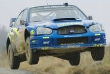 Subaru In Motion / When your Subaru is in drive and the photo is worthy … show us your Subie on the move by submitting pics 5 MB or less to pinterest@subaru.com. Selected shots will be featured on our Pinterest board.