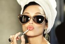 make up =)