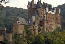 Places-Things to do Germany / Places to go for family fun in Bavaria Germany