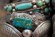 Baubles, Bangles & Beads / by Christine Carroll