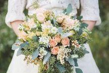 A&O Wedding Flowers