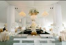 Event Theme: Gatsby Inspired / Barmitzvah's , Batmitzvah's and Social Occasions.