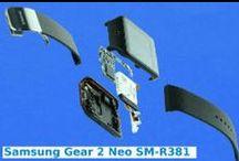 Tech Teardowns and Demos / ARM based technology tear down and demos