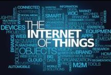 IoT and ARM mbed / ARM-based IoT Solution, Technology and ARM mbed