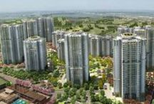 Real Estate News, Trends & Market / Latest news and advice on buying, selling and renting property in the India.