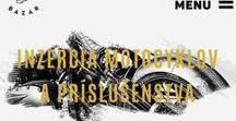 Motorkár Bazár / Inzercia, Bazár, predaj , kúpa, výmena,Motorky, moto, moto oblečenie, moto diely,