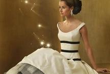 Fashion / by Greta Hudson