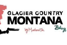 Montana: The Local Scoop / Learn about life in Montana, as well as suggestions from locals on where to go and what to do and see when you're in Glacier Country.
