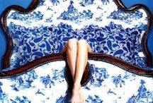 froufrou / froufrou [ˈfruːˌfruː] n 1. a swishing sound, as made by a long silk dress 2. (Clothing & Fashion) showy or frilly ornamentation