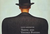 Movie Poster Books