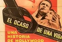 Film & Camera posters