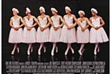Opera & Ballet posters