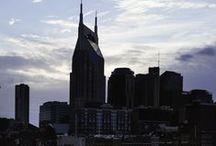 + Nashville / What to do / see / eat / drink in Nashville / by Lauren Zwanziger