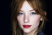 Beauty / by Katie Arminie Art