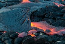 Hawaii / by Katie Arminie Art