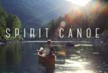 Montana in Motion: A Video Gallery / A peek at some of the short films, videos and episodes that have been filmed in Western Montana's Glacier Country.