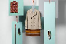 :: Løve STØRE / BØUTIQUES / SHØP :: / Agencement et design d'espaces de vente Ce que Crème de Papier aime....