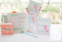 paper + packaging