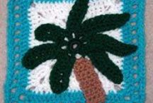 Crochet & Craft Ideas / by Laura Johnson