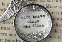 Wise Women / by Heather Aughenbaugh