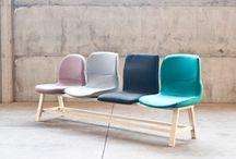 > furnitures / by ☞ SEKI