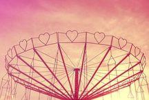 Hearts / by Maralee