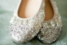 Sparkle / by Maralee