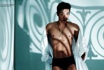 Korean Wave / all things Korean pop culture: kdramas, kpop, celebrities, etc. / by Laura Johnson