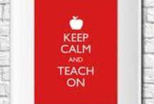 Xmas Gift Guide for Teachers