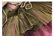 Extraordinary Dresses (or otherwise) / by Emily Prince