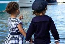 Cute little rascals / cute and precious kiddos / by Laura Johnson