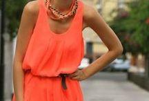 Fashion * Clothes I Love