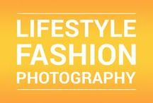 Lifestyle and Fashion Photography / Lifestyle and Fashion Photography by Natalie Minh http://natalieminhphotography.com
