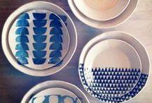 { ceramics }