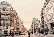 #franceisintheair by ... Part II / by AIR FRANCE