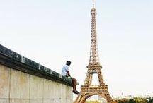 #Franceisintheair by...