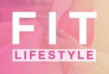 Fit Lifestyle / Fit Lifestyle Magazine