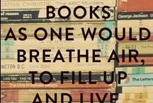 RIF / Reading is Fun / by Christine Pruitt
