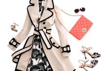Play Dress Up / by Kara Lowe