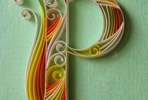 Craft - Just crafts / Oh I love doing Crafts, these are some ideas of things I want to do...