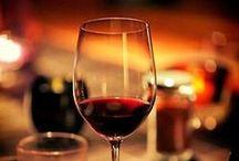 Wine style / by Shun Watashima