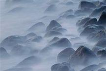 *Beautiful Nature--- / by Shun Watashima