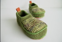 Crochet Create / by DCP Shepherdsfold