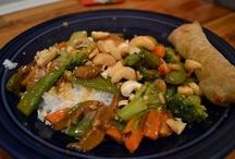 Recipes - Crockpot/Slow Cooker