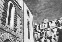Palermo Unseen