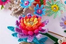 Fiber Arts-Sew, Knit, Textile
