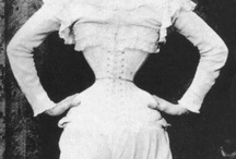 Corsets- Tights-Fancy Underpantsy