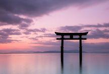 *Beautiful Nature-Japan--- / only beautiful japan Nature / by Shun Watashima