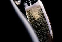 Champagne & Aperitif / by Shun Watashima