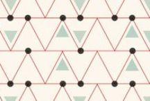 Pattern & Graphics